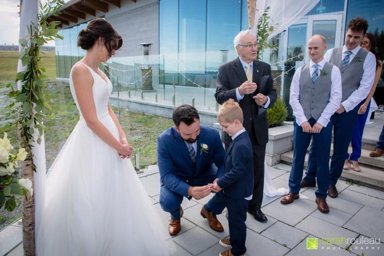 kingston wedding photographer - sarah rouleau photography - chloe and james-38