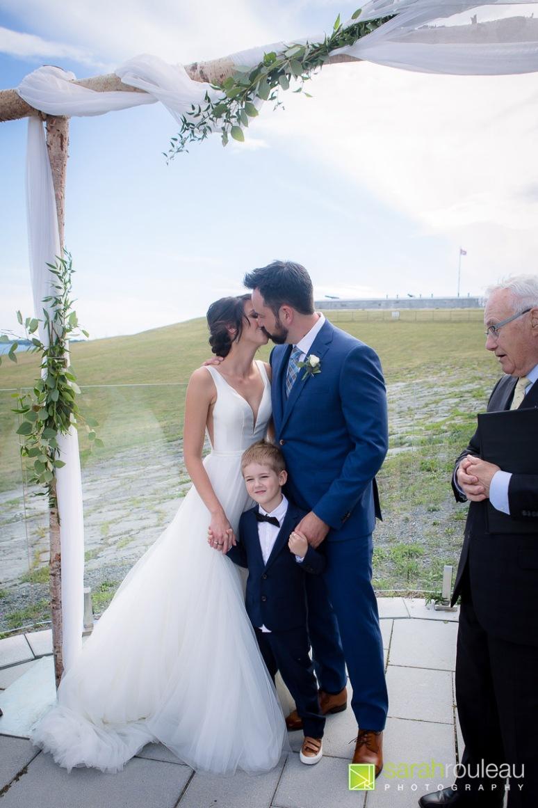 kingston wedding photographer - sarah rouleau photography - chloe and james-39
