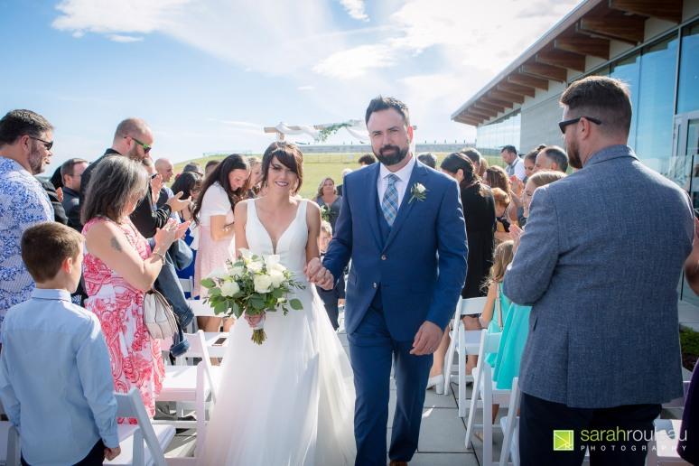 kingston wedding photographer - sarah rouleau photography - chloe and james-40
