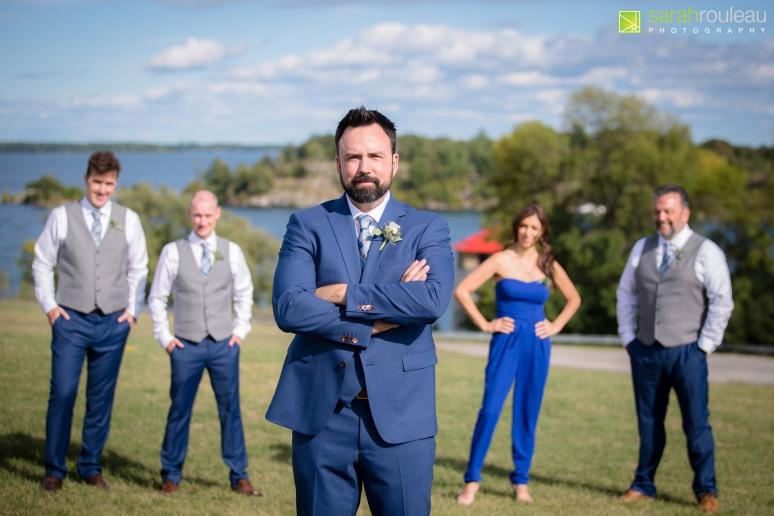 kingston wedding photographer - sarah rouleau photography - chloe and james-42