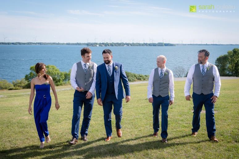 kingston wedding photographer - sarah rouleau photography - chloe and james-43
