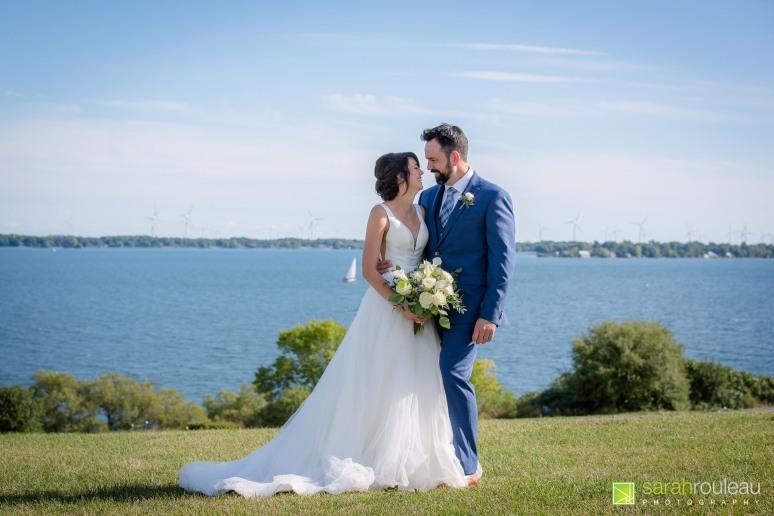 kingston wedding photographer - sarah rouleau photography - chloe and james-44