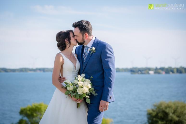 kingston wedding photographer - sarah rouleau photography - chloe and james-45