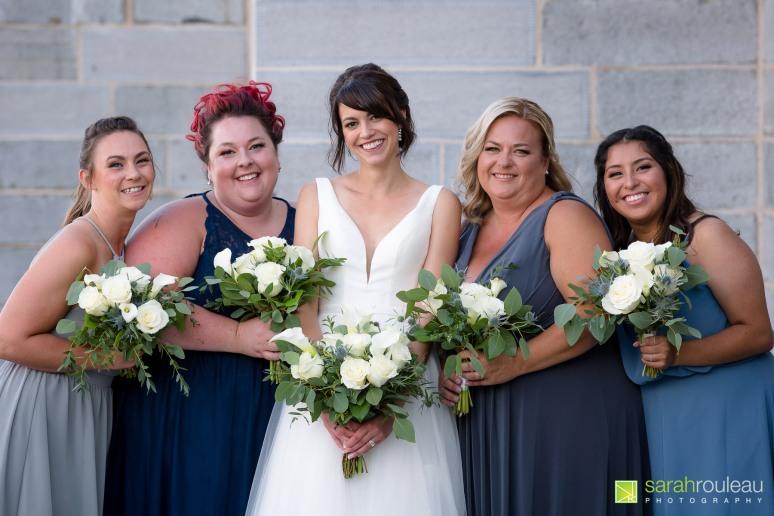 kingston wedding photographer - sarah rouleau photography - chloe and james-46