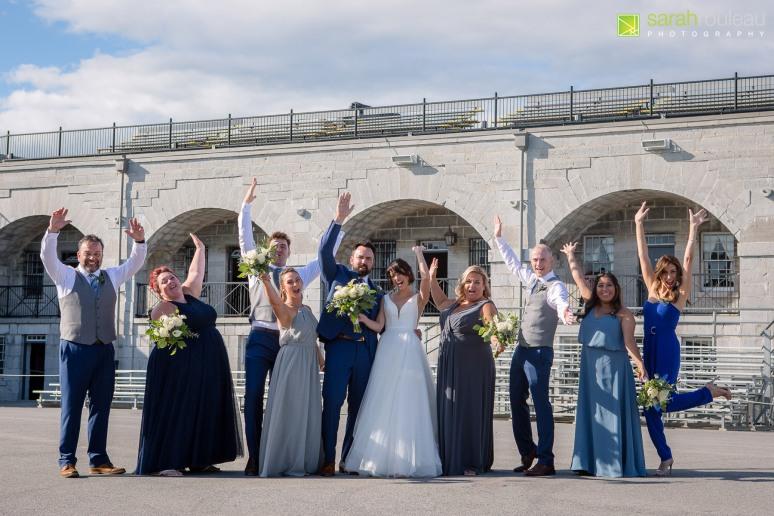 kingston wedding photographer - sarah rouleau photography - chloe and james-47