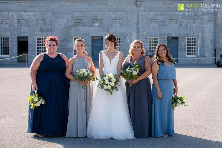 kingston wedding photographer - sarah rouleau photography - chloe and james-49