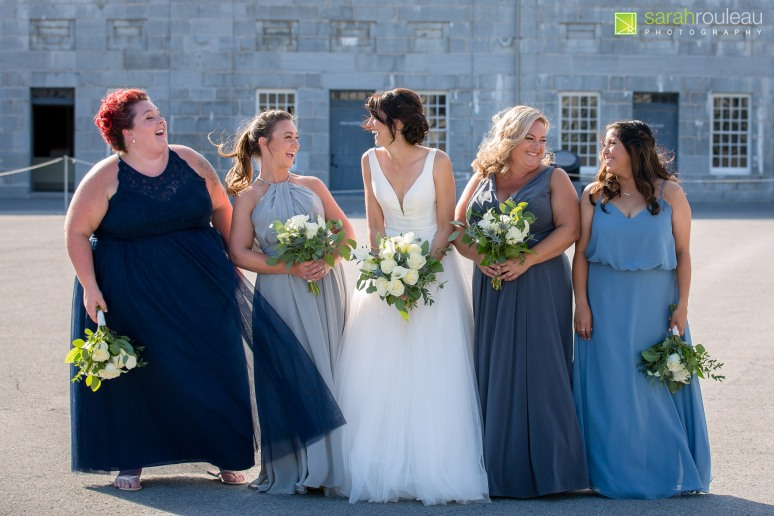 kingston wedding photographer - sarah rouleau photography - chloe and james-50