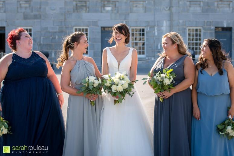 kingston wedding photographer - sarah rouleau photography - chloe and james-51