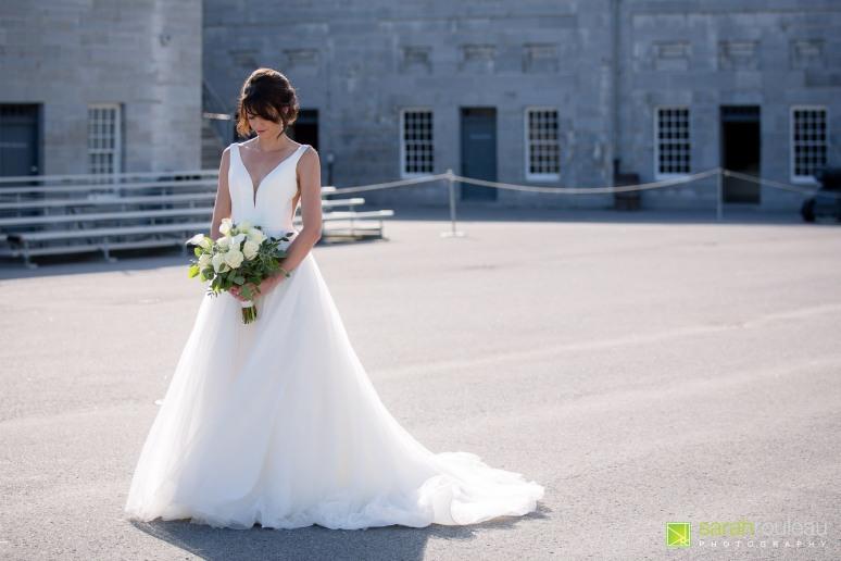 kingston wedding photographer - sarah rouleau photography - chloe and james-52