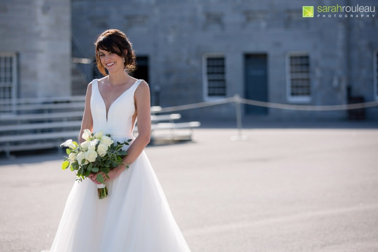 kingston wedding photographer - sarah rouleau photography - chloe and james-53