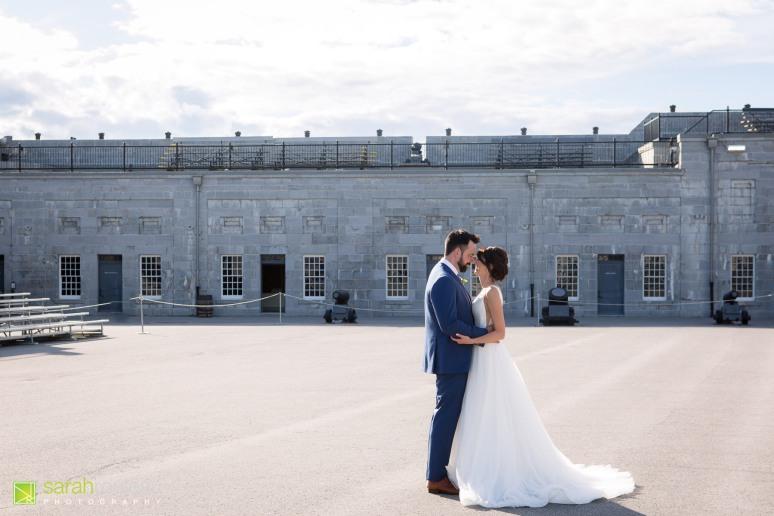 kingston wedding photographer - sarah rouleau photography - chloe and james-55