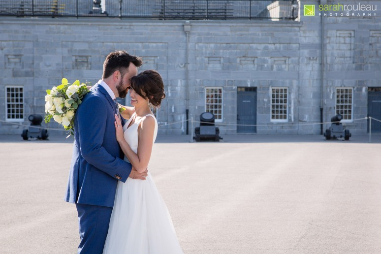 kingston wedding photographer - sarah rouleau photography - chloe and james-56