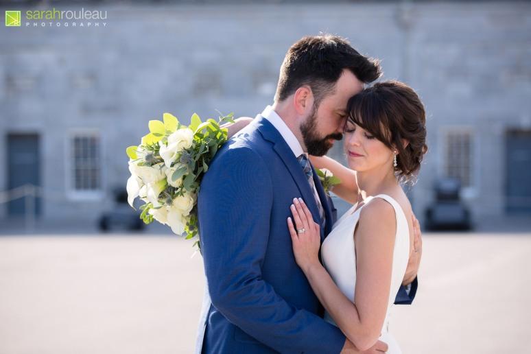 kingston wedding photographer - sarah rouleau photography - chloe and james-57