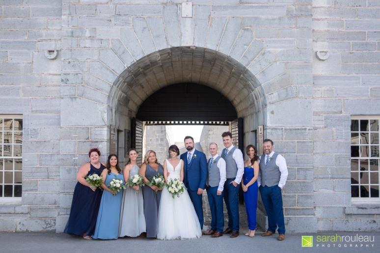 kingston wedding photographer - sarah rouleau photography - chloe and james-58