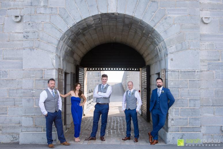 kingston wedding photographer - sarah rouleau photography - chloe and james-59
