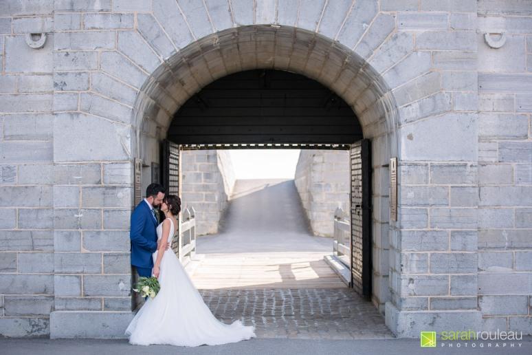 kingston wedding photographer - sarah rouleau photography - chloe and james-61