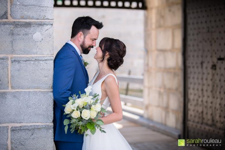 kingston wedding photographer - sarah rouleau photography - chloe and james-62