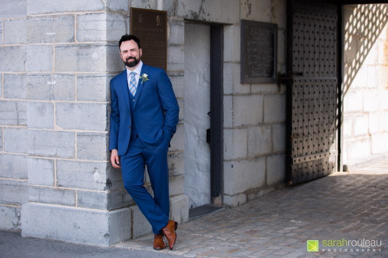 kingston wedding photographer - sarah rouleau photography - chloe and james-63