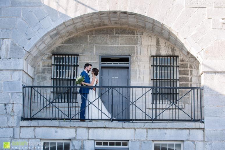 kingston wedding photographer - sarah rouleau photography - chloe and james-67