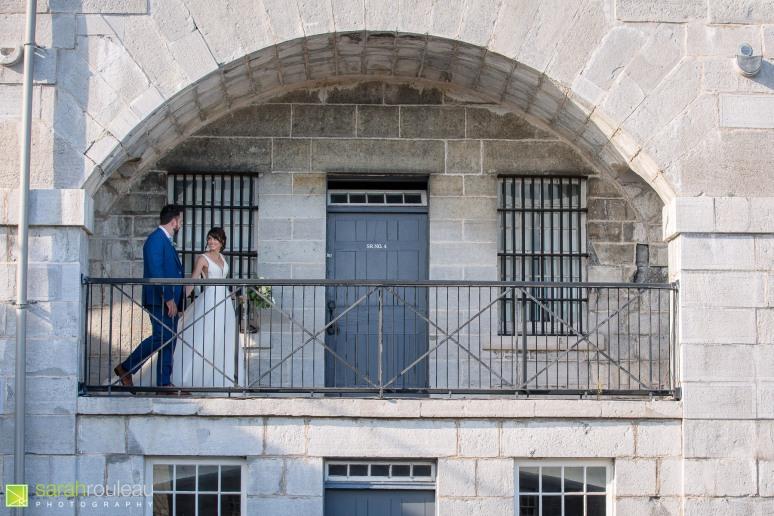 kingston wedding photographer - sarah rouleau photography - chloe and james-68