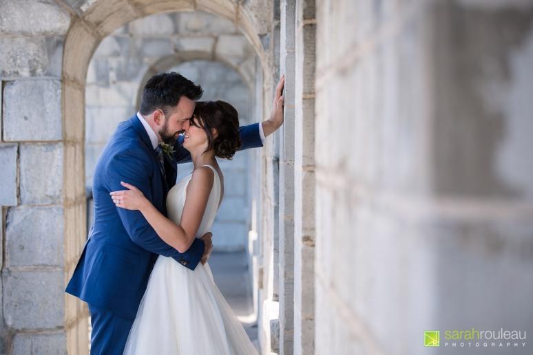 kingston wedding photographer - sarah rouleau photography - chloe and james-69