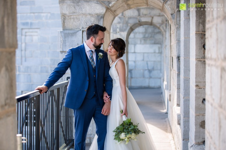 kingston wedding photographer - sarah rouleau photography - chloe and james-70