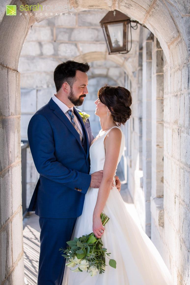 kingston wedding photographer - sarah rouleau photography - chloe and james-72