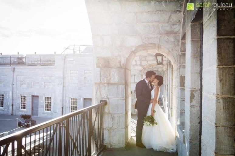 kingston wedding photographer - sarah rouleau photography - chloe and james-73
