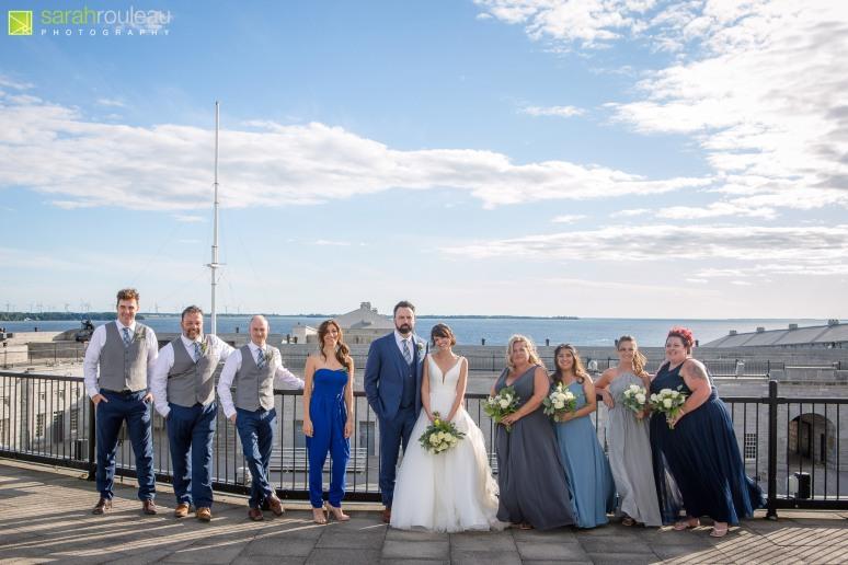 kingston wedding photographer - sarah rouleau photography - chloe and james-74