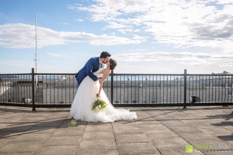 kingston wedding photographer - sarah rouleau photography - chloe and james-75