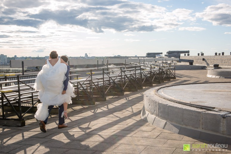 kingston wedding photographer - sarah rouleau photography - chloe and james-76