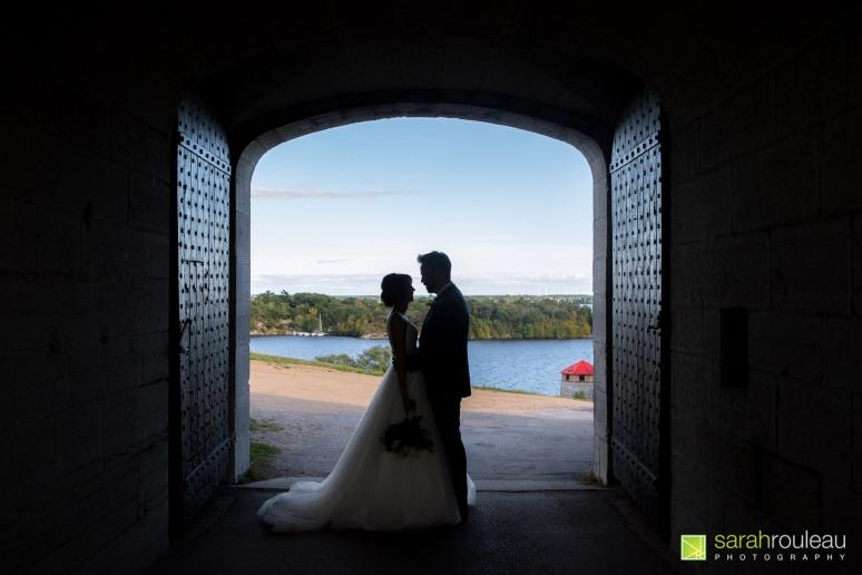 kingston wedding photographer - sarah rouleau photography - chloe and james-80