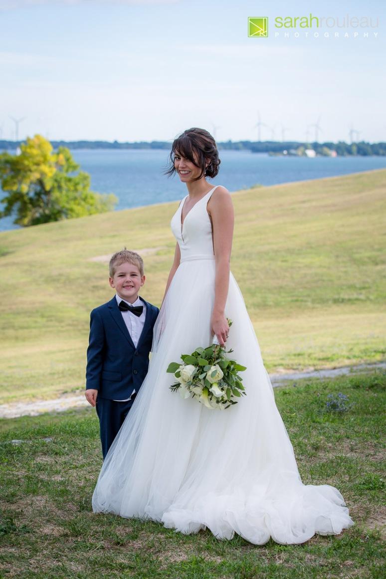 kingston wedding photographer - sarah rouleau photography - chloe and james-81