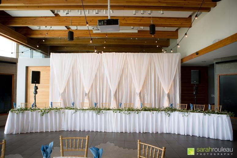 kingston wedding photographer - sarah rouleau photography - chloe and james-84