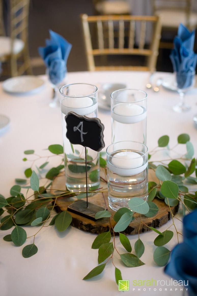 kingston wedding photographer - sarah rouleau photography - chloe and james-85