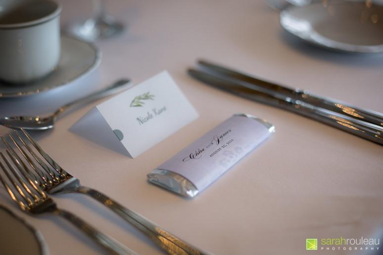 kingston wedding photographer - sarah rouleau photography - chloe and james-87