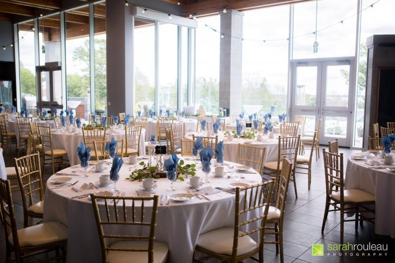 kingston wedding photographer - sarah rouleau photography - chloe and james-90