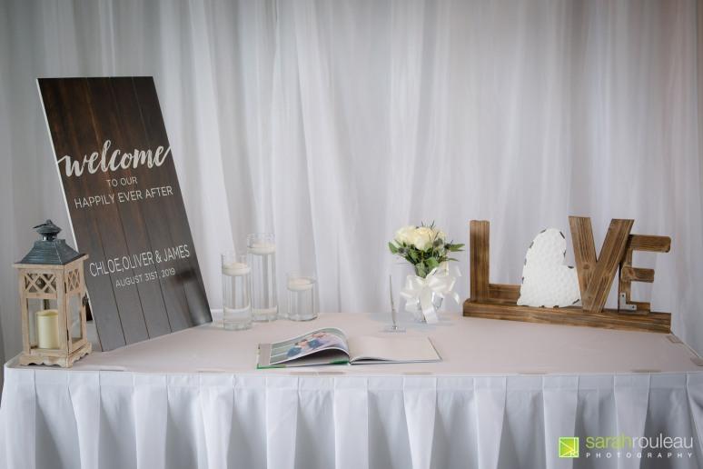 kingston wedding photographer - sarah rouleau photography - chloe and james-91