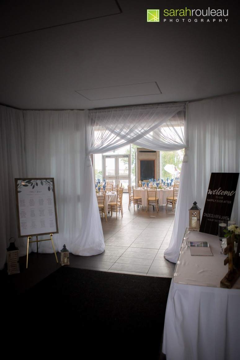 kingston wedding photographer - sarah rouleau photography - chloe and james-92