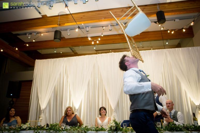 kingston wedding photographer - sarah rouleau photography - chloe and james-95