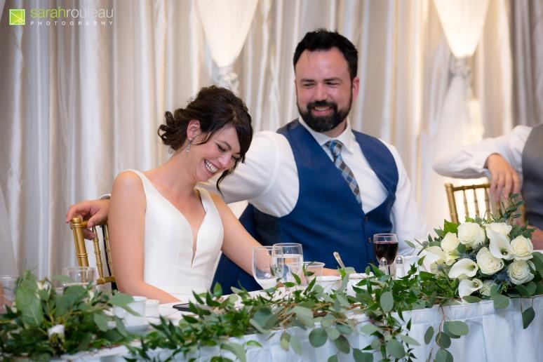kingston wedding photographer - sarah rouleau photography - chloe and james-96