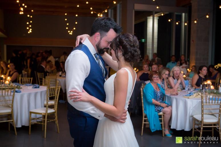 kingston wedding photographer - sarah rouleau photography - chloe and james-98