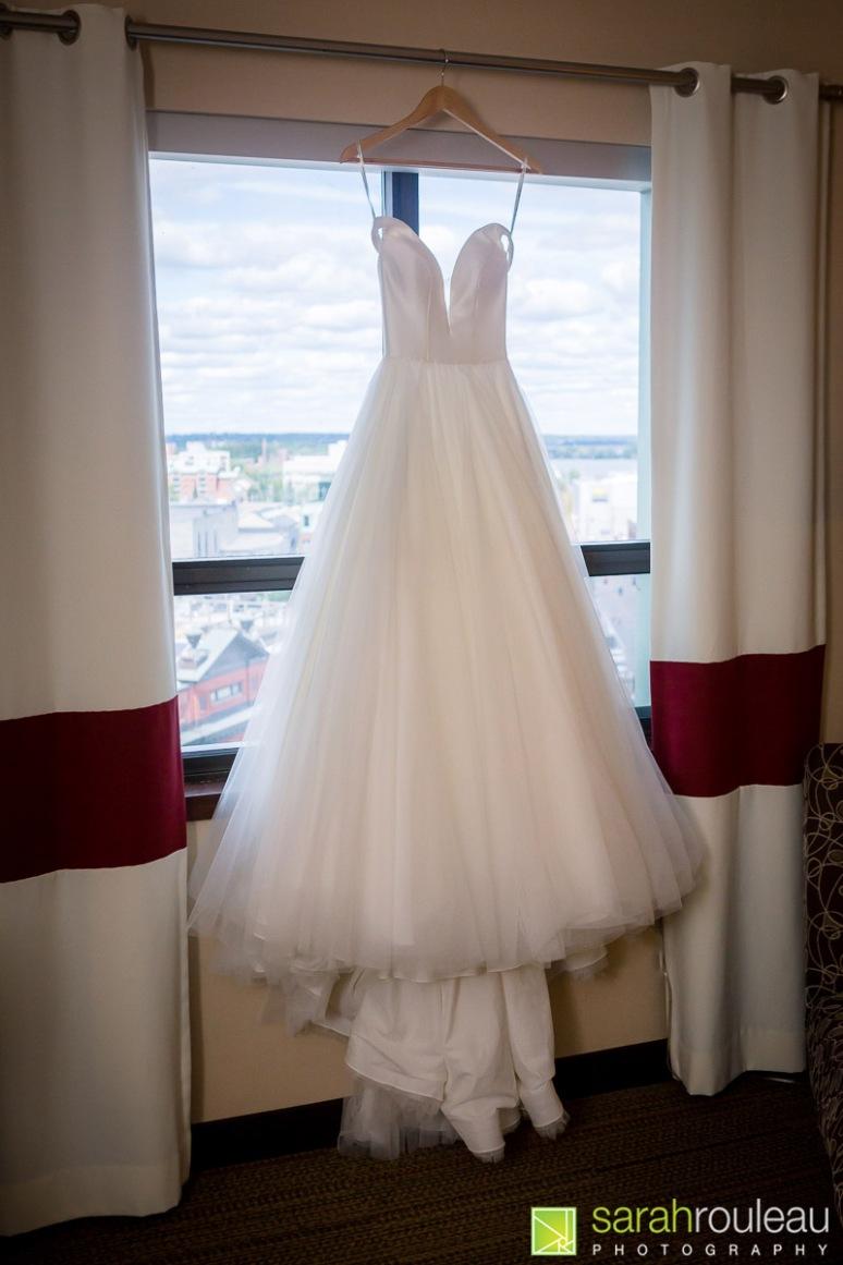 kingston wedding photographer - sarah rouleau photography - chloe and james