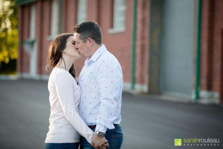 kingston wedding photographer - sarah rouleau photography - natasha and bobby_-15