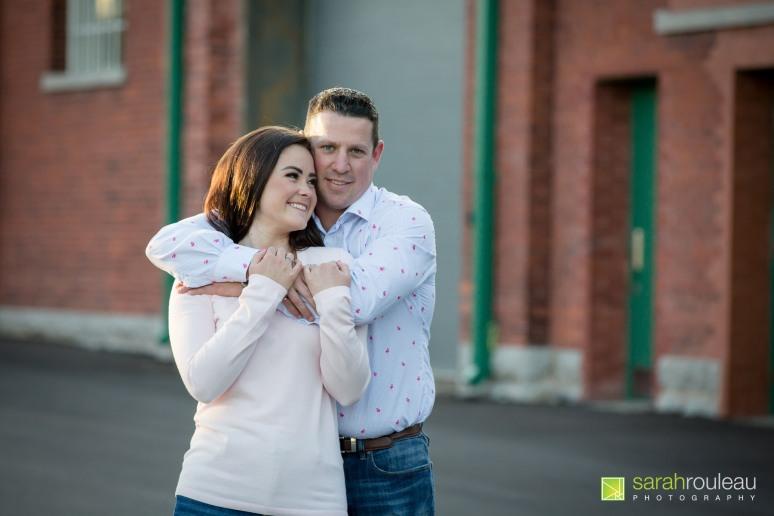 kingston wedding photographer - sarah rouleau photography - natasha and bobby_-16