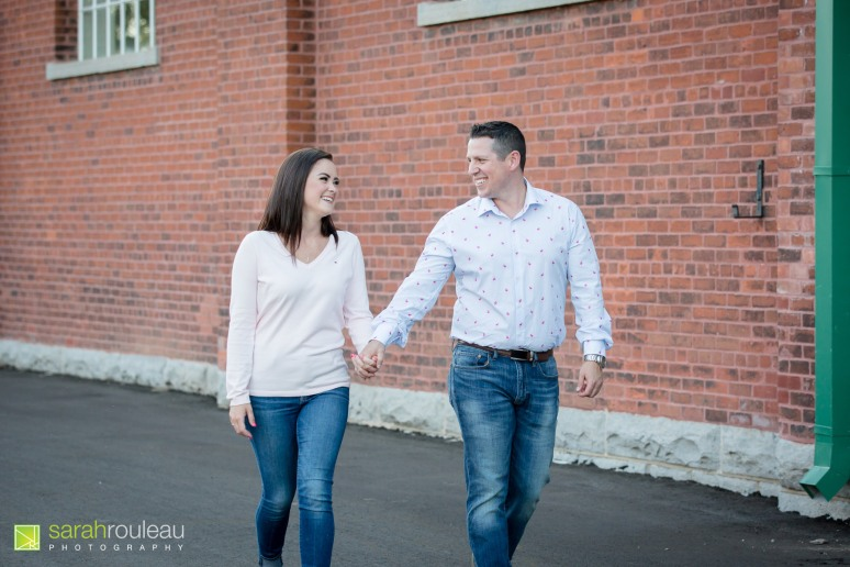 kingston wedding photographer - sarah rouleau photography - natasha and bobby_-18