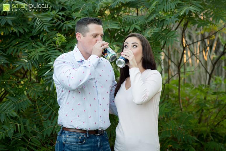 kingston wedding photographer - sarah rouleau photography - natasha and bobby_-21