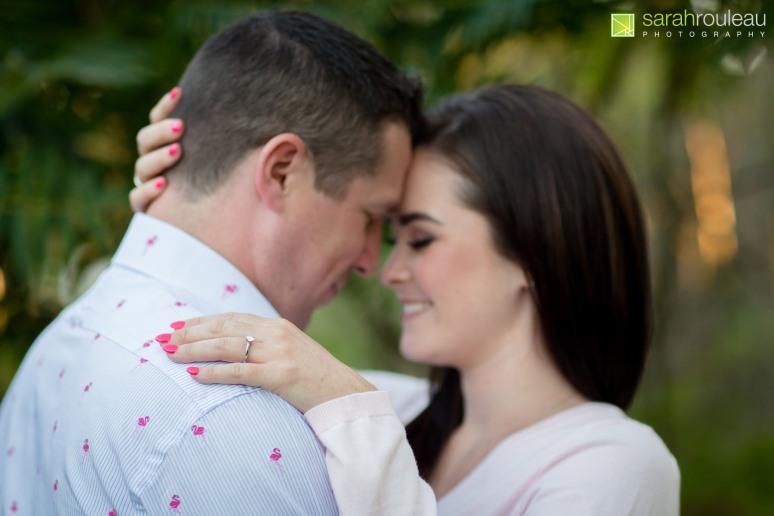 kingston wedding photographer - sarah rouleau photography - natasha and bobby_-23