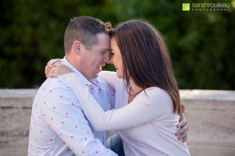 kingston wedding photographer - sarah rouleau photography - natasha and bobby_-6