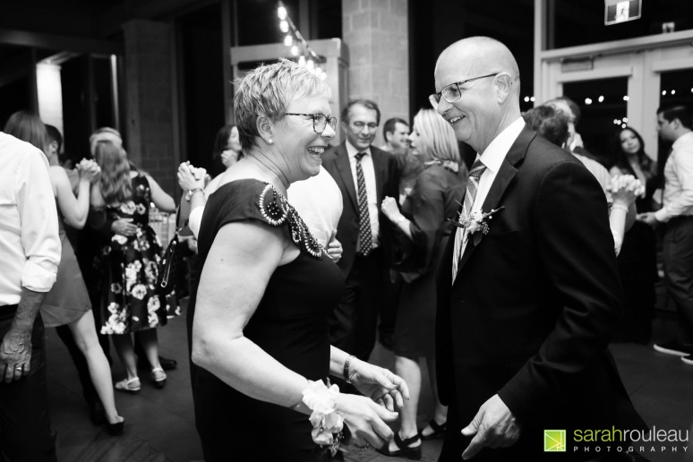 kingston wedding photography - sarah rouleau photography - julia and garrett-100